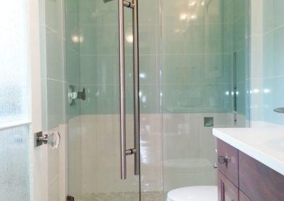 13 - shower