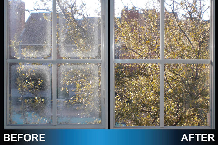 Window Glass Replacement Amp Installation In Wilmington