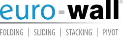 Euro Wall logo