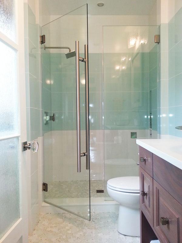 Gl Shower Doors Enclosures In